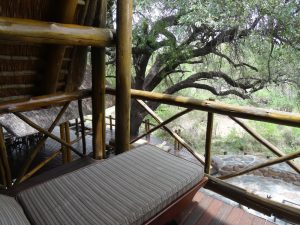 Jwala & Dopotta Game Reserve Farms & Lodge - Botswana, Bobonong